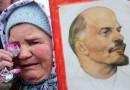 Своей ли смертью умер Ленин?