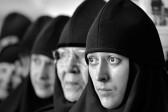 Дисфункция в семье – дисфункция в монастыре