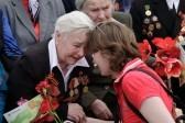 9 мая в епархиях Украинской Церкви пройдет заупокойный перезвон по жертвам войны
