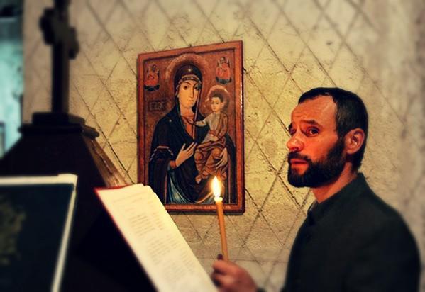 Что думает Бог, когда мы молимся в гневе?