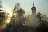 Госадмтехнадзор проверит более 1,5 тысяч храмов Подмосковья
