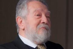 Андрей Золотов: После войны ненависти к немцам у нас не было (+Видео)
