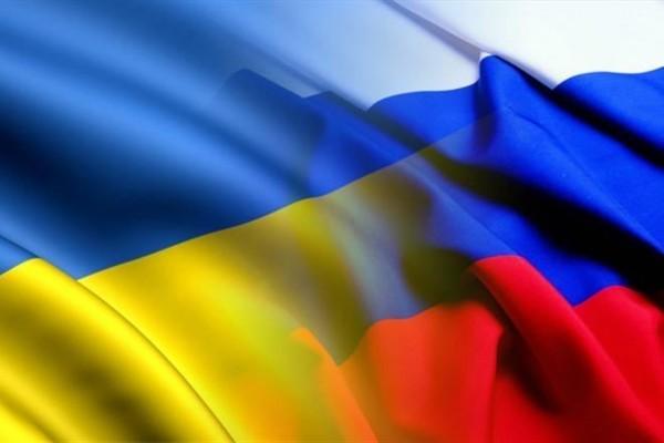 В пасхальные дни будет упрощен порядок перехода российско-украинской границы