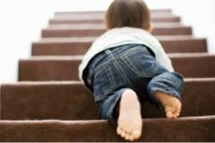 Как приучать и как не приучать к самостоятельности – советы Екатерины Бурмистровой