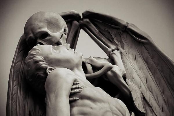 внезапная смерть скачать торрент