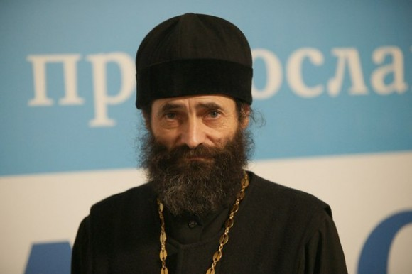 Иеромонах Макарий (Маркиш): Давка, возникшая во время раздачи кулича, знакома многим священникам