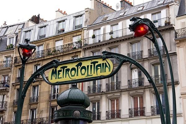 В Париже с афиш концерта в помощь ближневосточным христианам убрали упоминание о верующих