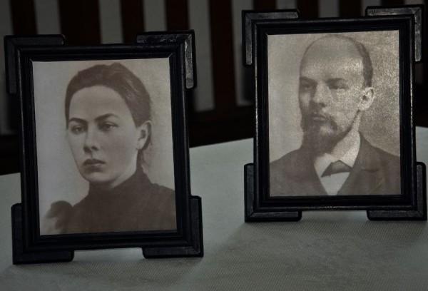 Отравленный торт, ошибка врачей и другие загадки смерти Крупской