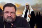 Патриарх Тихон и Церковь в ХХ веке. Лекция протоиерея Георгия Митрофанова