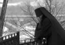 Протоиерей Владимир Залипский: Вот что важно – и в скорбях будет радость
