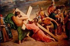 День откровения Божественной любви