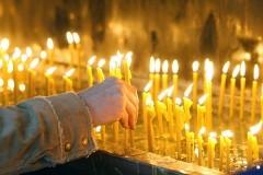 Для чего нужны дни особого поминовения усопших? (+видео)