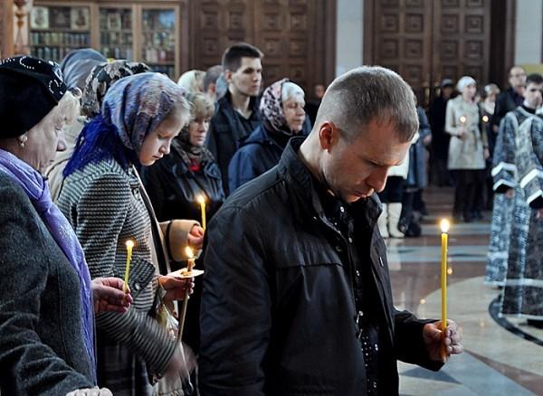 Фото: pravostok.ru