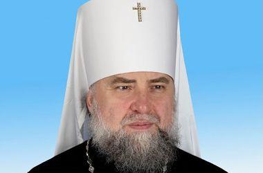 Наместник Почаевской Лавры: Из Лавры хотят сделать мумию, в которой кроме оболочки ничего нет