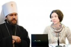 Религиозность внешняя vs внутренняя: в чем отличия?
