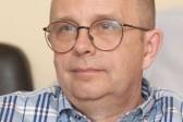 Сергей Филонович (ВШЭ): Не относитесь к своим сотрудникам как к ресурсу, относитесь как к людям