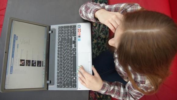 В МВД может появиться киберполиция для наведения порядка в соцсетях