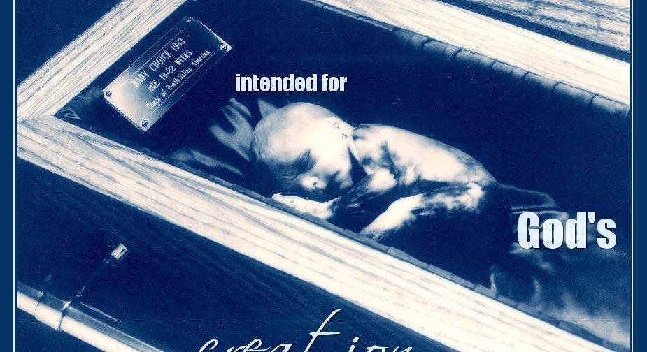 14 картин об абортах, которые заставят вас задуматься