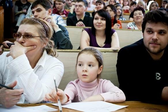 Фото: totaldict.ru