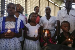 Александрийский Патриархат осудил убийство студентов в Кении