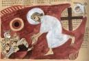 Протоиерей Игорь Прекуп: Сошествие воад: где Христос— там Небо