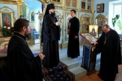 Архиепископ Горловский и Славянский Митрофан: Раб Божий — это звание, которое нужно заслужить