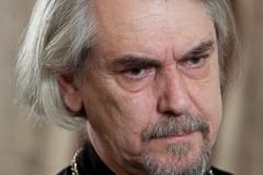 Протоиерей Владимир Вигилянский: Запрет на указание сана в Facebook – это нарушение прав человека