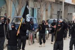 В Египте арестован копт, осуждающий действия ИГИЛ