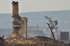 Синодальный отдел по благотворительности направил гуманитарную помощь погорельцам в Забайкалье