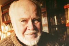 Лев Токмаков: от карандашной почеркушки – к «Чудесам Господним»