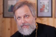 Протоиерей Кирилл Каледа: Реабилитация Сталина – это незнание собственной истории