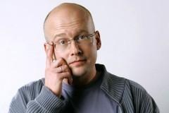 Валерий Панюшкин: Причина подростковых самоубийств – отверженность