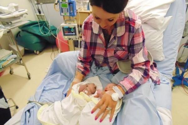 Донор органов: Тедди спас жизнь человека, когда ему было всего лишь несколько минут