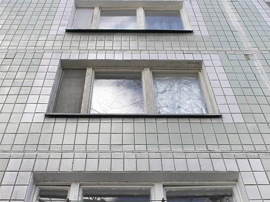 11-летний мальчик, покончивший с собой на северо-западе Москвы, не страдал ДЦП