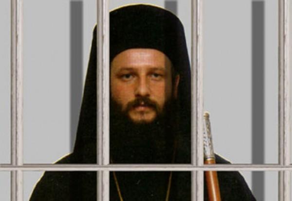 arhiepiskop-jovan