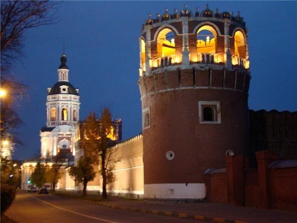В Донской монастырь из Франции доставили прах великого князя Николая Николаевича Романова