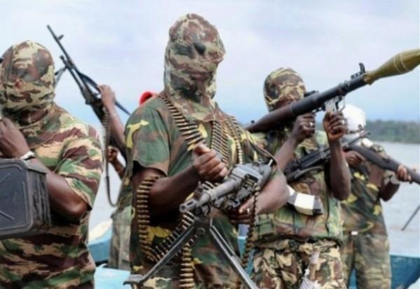 """Боевики """"Боко Харам"""" убили более 400 христиан в Нигерии"""