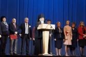 Епископ Пантелеимон (Шатов): Многодетная семья – это школа любви