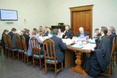 """Более 1 600 заявок поступило на конкурс """"Православная инициатива"""" – определены победители"""
