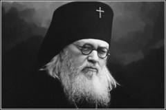 На большой экран выходит биографическая драма о святителе Луке (Войно-Ясенецком)