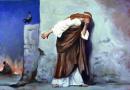 Отречение Петра – к чему приводит ложь во благо?