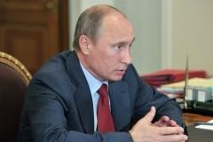 4, 5 миллиарда рублей выделены для помощи россиянам, у которых возникли трудности с выплатами по ипотеке