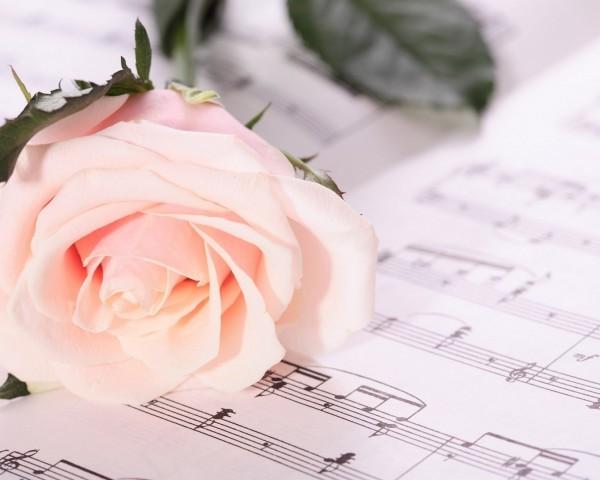 Музыка – о победе над смертью (+АУДИО)