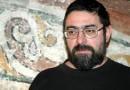 Владимир Сарабьянов: Во всех храмах надо служить, но надо решать этот вопрос с умом