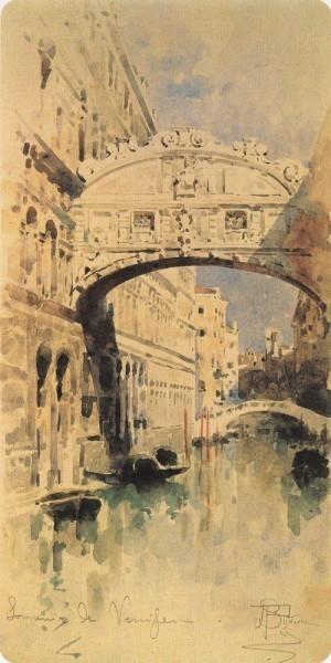 venecia-bridge