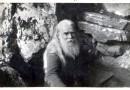 Чудесная помощь архиепископа Серафима (Соболева)