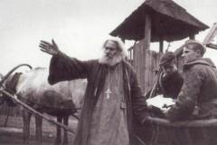 «С нами Бог» — фильм об участии Церкви в борьбе с фашизмом