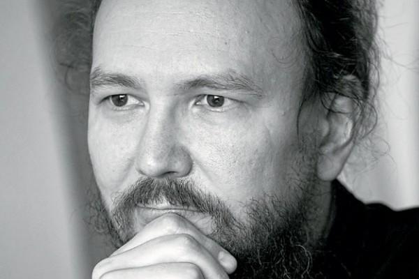 ФОТО: ОЛЕГ СЕРДЕЧНИКОВ/Эксперт