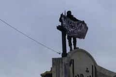Боевики ИГИЛ казнили более 200 человек в захваченной Пальмире