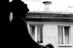 Одиночество – путь к Богу или реализация молитвы сатаны?